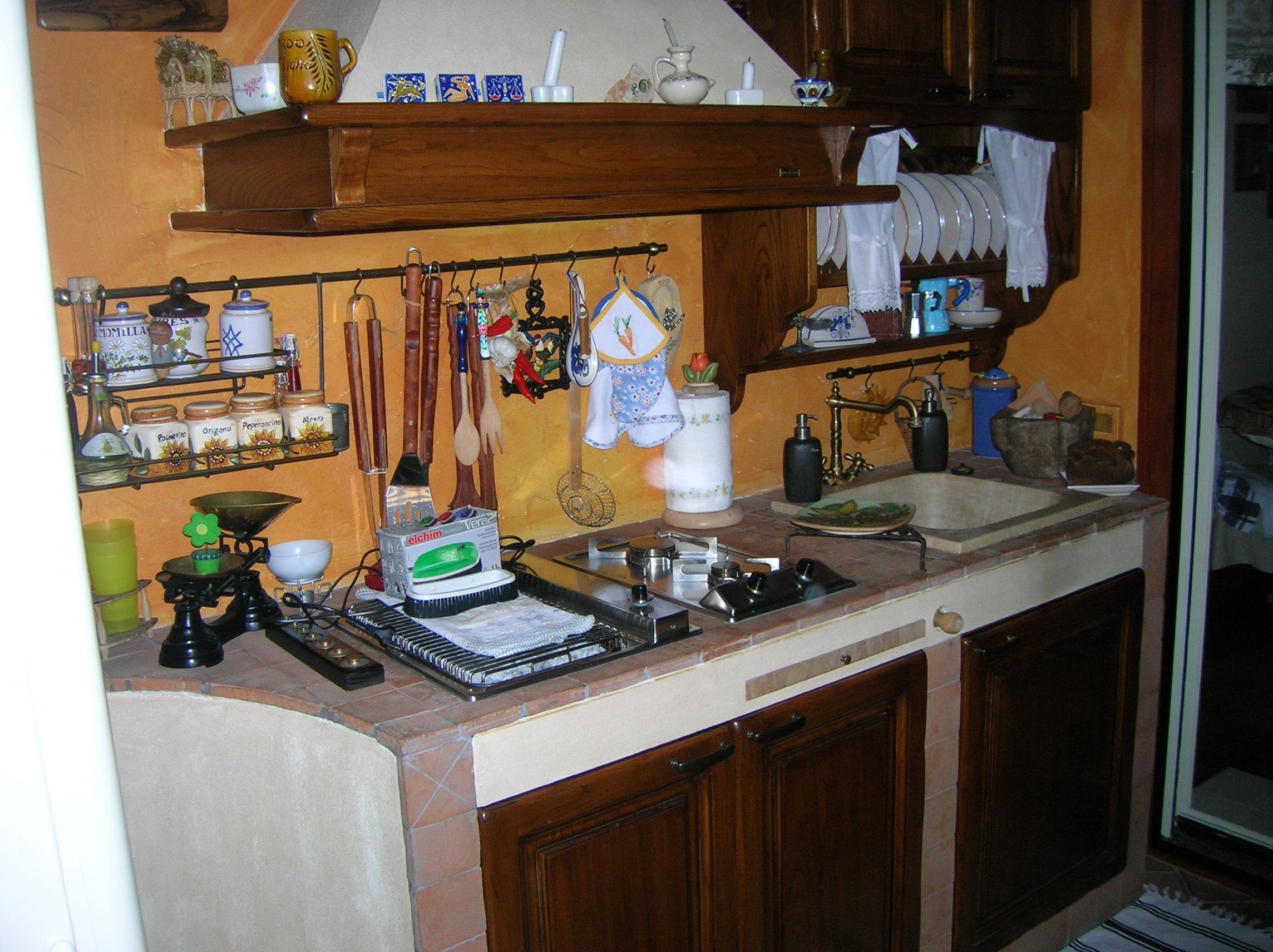 Cucine Esterne Giardino Ikea ~ duylinh for