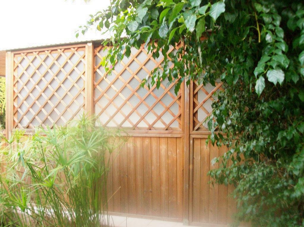 Mobili da giardino bari ~ Mobilia la tua casa